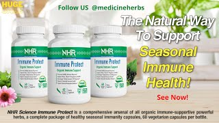Immune System Review –How Do Elevate Your Health \u0026 Boost Your Immunity And Resiliency