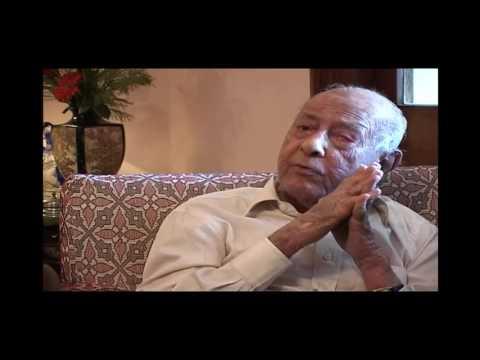 Palanpur : The Untold Story of Palanpur (Gujarat) | Documentary by Vidyamandir Trust