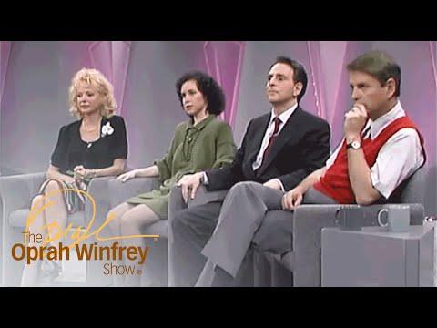 What Oprah's Astrological Chart Says About Her   The Oprah Winfrey Show   Oprah Winfrey Network
