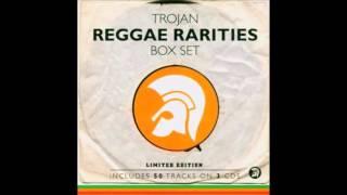 Roland Alphonso & The Beverley's All Stars Goodnight My Love/ /trojan reggae rarities /ska