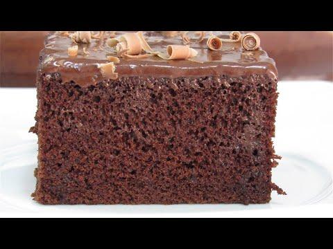 هذة الكيكة تذوب في الفم ألذ و اخف كيك اتحداكي اذا جربتيها عمرج ما تستغني عنها سريعه و سهله