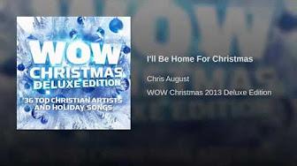 wow christmas 2013
