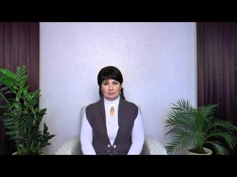 Надежда Колесникова - видеокурс «Проблемы мочевого пузыря»