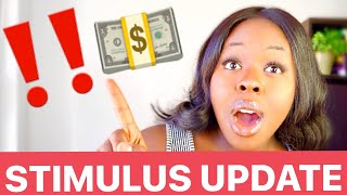 Will there be another stimulus check in may 2020? where is my paper check? where's payment what's the fourth package?...