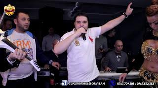 Florin Salam - Mia mia mi amor @Casa Manelelor LIVE 2014