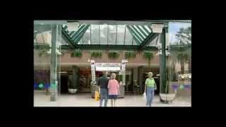 Тенерифе (отдых на любой вкус)(Канарские острова - элитный мировой курорт, мировое наследие ЮНЕСКО уникальная природа, одна из лучших..., 2012-03-10T10:35:30.000Z)