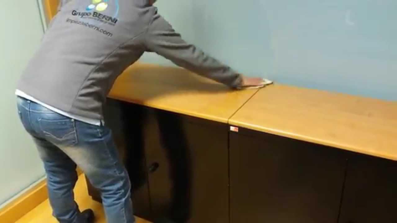 Limpieza de oficinas madrid 657 96 94 93 mantenimiento - Limpieza de oficinas ...