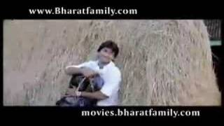 Ashta chamma  Song - 4