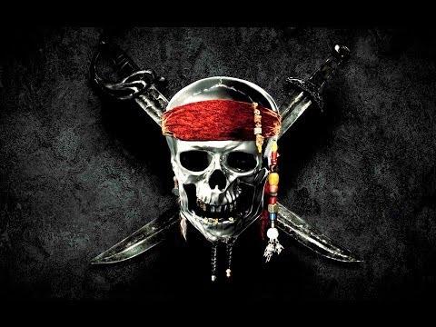 Pirates Seize 2 Americans Off Nigerian Coast