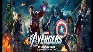 10 facts om Superhelte og Marvel!
