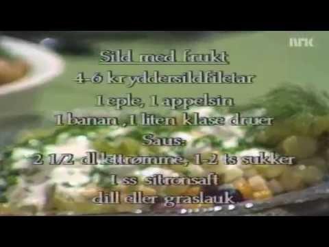 Ralph Myerz & The Kosmik Diamondz - Lett Sommarmat