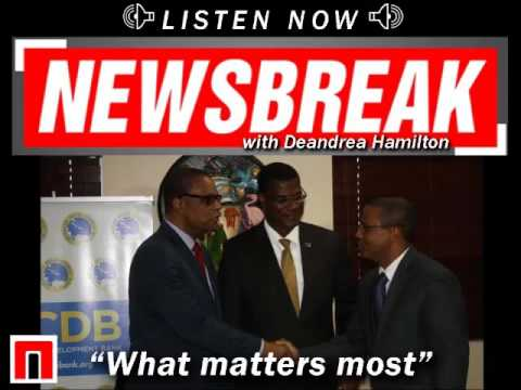 WHAT MATTERS MOST in NEWS - JANUARY 06, 2016 PM EDITION