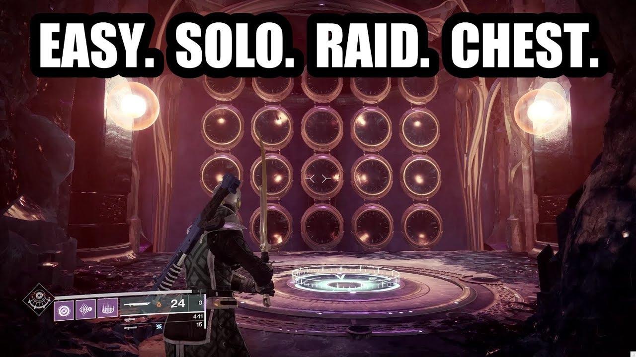 destiny 2 last wish raid wall codes