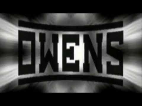 WWE Kevin Owens titantron 2018