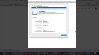 How To Verify A Website's Certificate