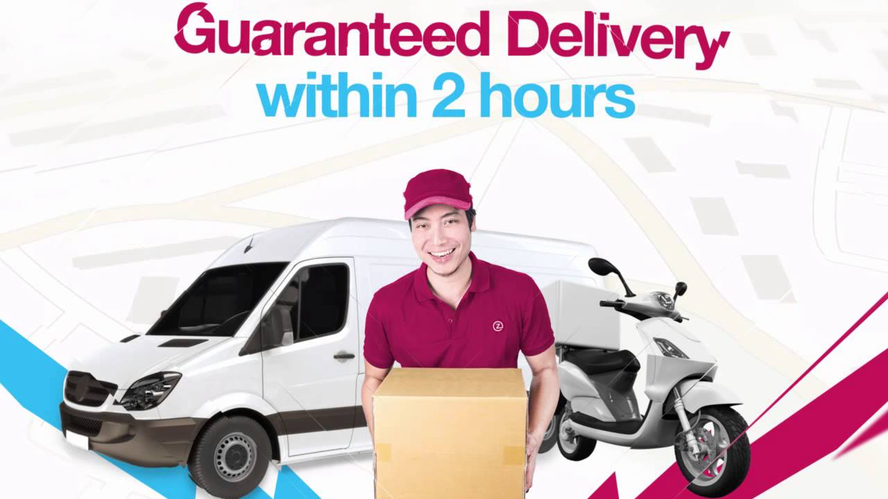 delivery on demand The many innovative ways that canada post meets the needs of online shoppers centuries ago, settlers and colonists across what would become canada depended on a parcel delivery network to send and receive goods to survive.