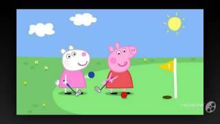 Скачать Торрент Свинка Пепе Синий Трактор Бесплатные Мультики Свинка Пепа