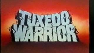 Tuxedo Warrior Trailer