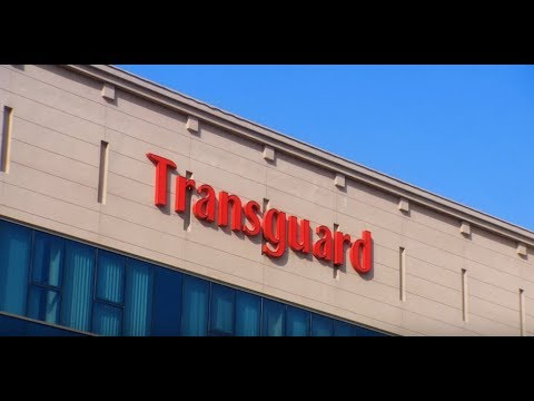 Transguard Corporate Video