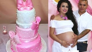 BABY SHOWER SORPRESA thumbnail