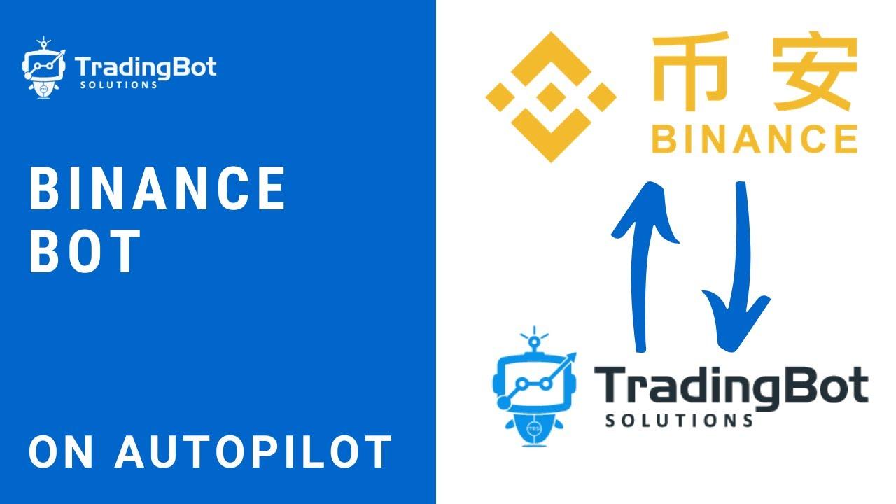 universal trading llc curs de criptopro pentru criptoinvestitori începători