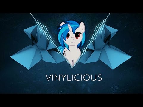 PON3 - Vinylicious - Original