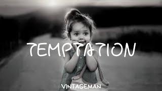 """Temptation"" 90s OLD SCHOOL BOOM BAP BEAT HIP HOP INSTRUMENTAL"