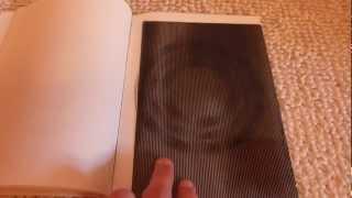 Poemotion de Takahiro Kurashima