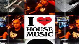 SOULFUL HOUSE 2013 Vs Jamiroquai Dub Mix  Bighousemaster Jan SunsettsoulMaster 2013 Masterr950  DjHo