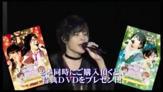 小野友樹と江口拓也のTeamゆーたくのニコ生! 【ゲスト:代永翼&�