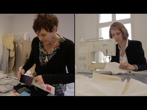 Art Academy Marrakechde YouTube · Durée:  3 minutes 57 secondes