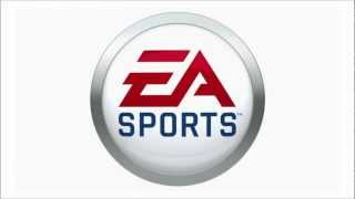 Baixar EA Sports Intro [Full HD]
