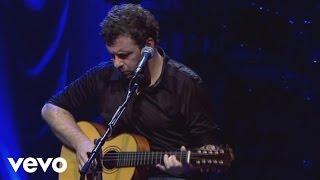 Emmerson Nogueira - Instrumental Viola (Ao Vivo)
