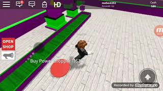 Eid exclusive 2 ROBLOX games at a time.w/Zarif