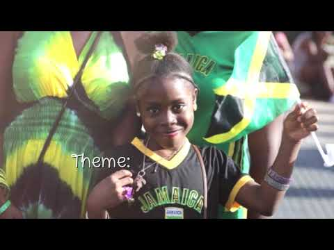 jamaica-magazine-wednesday-15/05/2019