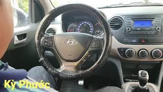 Học Lái Xe Ô Tô B2 - Hướng Dẫn Học Lái Xe Số Sàn