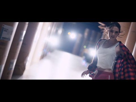 Adam Clarks - Magazines (official video clip)