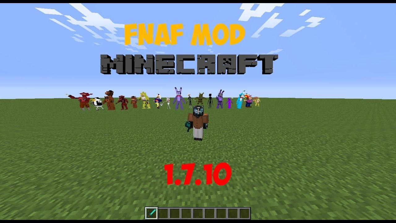 Minecraft 1 1 2 видео
