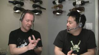 NooBTooB Ep 178 - Star Trek Online, Darwinia+, Battlefield Bad Company 2 Demo