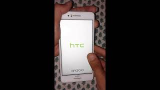 Htc Desire 626G Plus Dual Sim Flash File Download