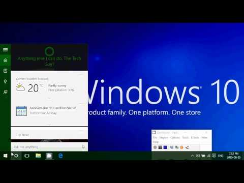 Windows 10 How to make internet explorer default web browser and add it to taskbar