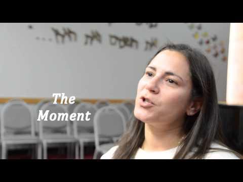 Rockwern Academy AHa Video 1