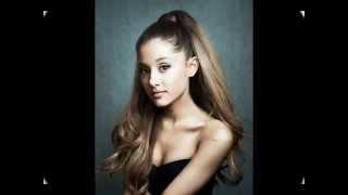 Ariana Grande/Ариана Гранде