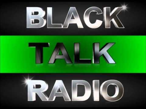 German Judge legalizes racial profiling of Black people by German police