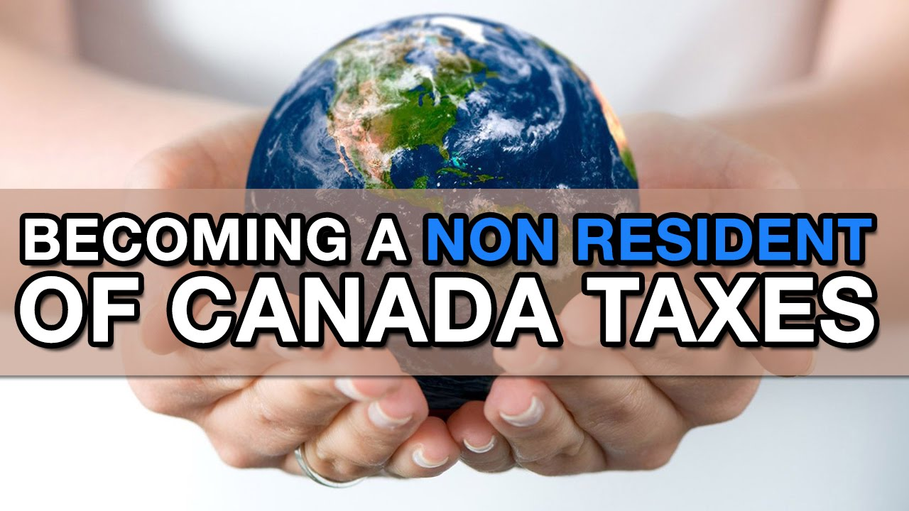 how to find out if you will owe taxes canada