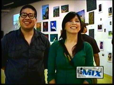 Guam artists celebrate local creativity