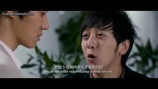 Download Video 18Hot Movie Film Emotional Psychology Part 6 MP3 3GP MP4