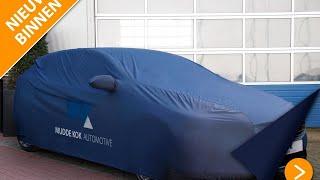 article-2147379-1332BAD5000005DC-395_634x399 Momentum Audi