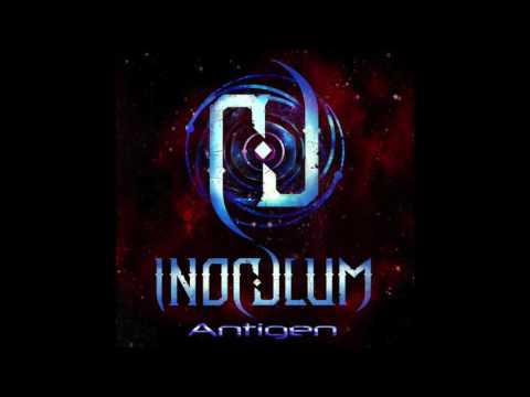 Inoculum - The Butcher And The Priest
