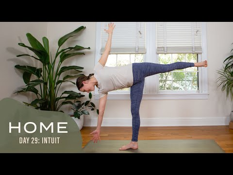 home---day-29---intuit-|-30-days-of-yoga-with-adriene